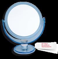 Καθρέπτης στρογγυλός μεγάλος
